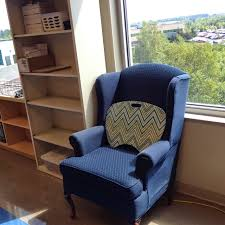 Comfy Library Chairs Middle Teacher To Literacy Coach Literacy And Math
