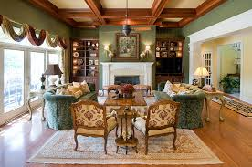 southern home interiors traditional southern home interiors house design plans