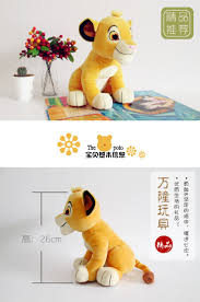 25 unique alibaba group ideas on pinterest buying from alibaba
