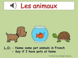 french days of the week ks1 2 by mrspomme teaching resources tes