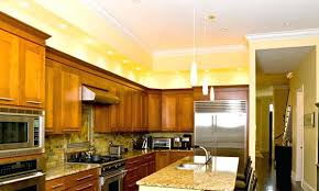 over the kitchen cabinet decorating images lets leave a blank