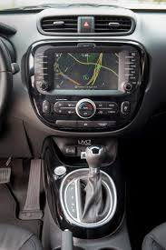 best 25 kia soul interior ideas on pinterest kia soul kia soul