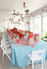 bridal luncheon decorations 33 best bridal shower ideas images on kitchens