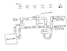 adding a secondary pump to my radiant heating system u2014 heating
