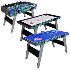 cheap 3in1 game table find 3in1 game table deals on line at