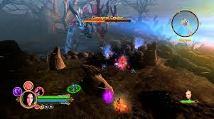 dungeon siege 3 level cap dungeon siege iii