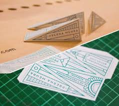 131 best creative business cards images on pinterest business