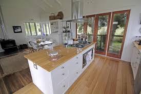 island kitchen bench designs kitchen island design ideas get inspired by photos of kitchen