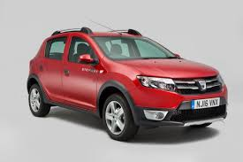 used dacia sandero buying guide 2013 present carbuyer