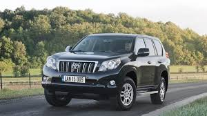 toyota land cruiser 2015 toyota land cruiser receives new 174 bhp 2 8 liter d 4d engine