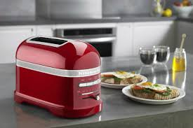 Amazon Dualit Toaster The 9 Best Toasters Of 2016 Digital Trends