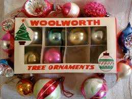 25 best retro ornaments images on antique