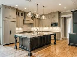 country kitchen island designs cabinet island idea modern and traditional kitchen island ideas