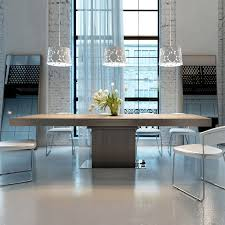 Dining Room Furniture On Sale Dining Tables Modern Dining Room Tables For Sale Contemporary