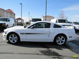 08 mustang gt hp 2008 ford mustang gt horsepower car autos gallery