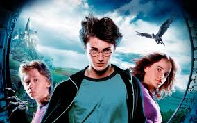 Harry Potter Movies by Behind The Scenes Secrets From U0027harry Potter U0027 That Somehow Make
