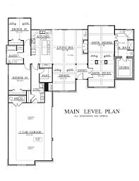 plans ron peake homes