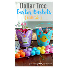 basket fillers dollar tree easter basket fillers build a basket 5