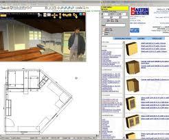 kitchen design software 20 20 kitchen amp bath design luxwood