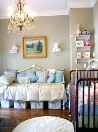 sofa bed for baby nursery sofa bed for baby nursery days mimalist sofa bed baby room