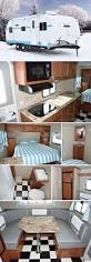 best 25 retro travel trailers ideas on pinterest tiny trailers