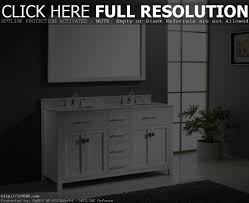 60 in bathroom vanity double sink sinks ideas