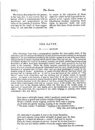 how to write a literary criticism paper philadelphia gothic murders mysteries monsters and mayhem by quarles i e edgar allan poe