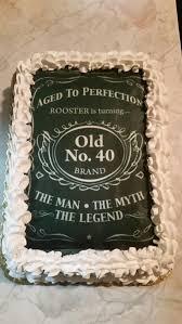best 25 40th birthday cakes for men ideas on pinterest mens cake