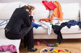 messy room stock photos royalty free messy room images and pictures