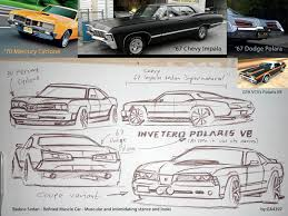 used lexus rx 350 in gta the vehicle wishlist and speculation topic page 163 vehicles