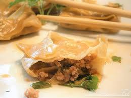 poele à cuisiner cuisiner des courgettes à la poele lovely aux délices de fab high