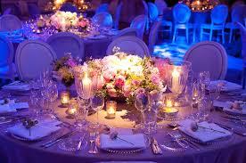 Wedding Planners Wedding Planners In Delhi U2013 Kamakazi Events U0026 Weddings