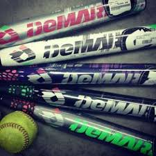 2015 softball bats demarini cf7 fastpitch softball bat 10 2015 sports