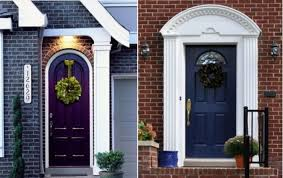 front entry ideas front entry door design ideas home entrance door main door designs