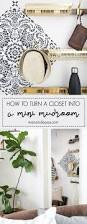 45 best small entryway decor images on pinterest mud rooms