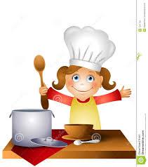 enfant cuisine enfant cuisine clipart 4 clipart station