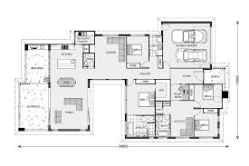 captivating side split house plans contemporary best inspiration