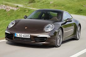 porsche 911 price used 2013 porsche 911 overview cars com