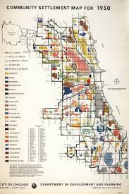 Chicago On A Map by 64 Best Hold On Let Me Get My Map Images On Pinterest