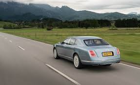 bentley mulsanne coupe 2017 bentley mulsanne cars exclusive videos and photos updates