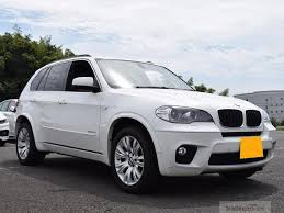 bmw x5 2013 for sale used bmw x5 2013 for sale stock tradecarview 21560607