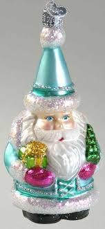 312 best world ornaments images on glass ornaments