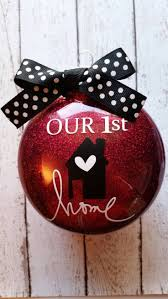 best 25 personalized ornaments ideas on custom