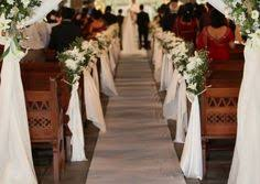 church decorations for wedding small church wedding decoration with chairs church wedding decor