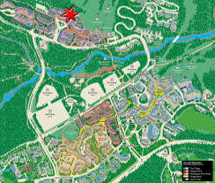 Whistler Canada Map by Whistler Dave And Nadine U0027s Travels