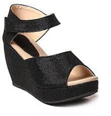 womens boots india wedges buy wedges in india at best prices on shopclues