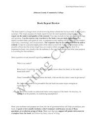 sample of short essay book report essay format format of book report for college format of book report for college exercises to become a better best college research essay topics