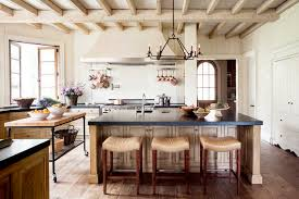 interiors kitchen 40 kitchens with ample light inspiration dering