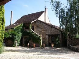 chambre d hote poitier demeure de charme rénovée avec chambres d hôtes dans un hameau