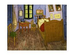 la chambre de gogh à arles gogh s bedroom in arles 1888